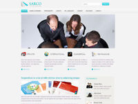 WEB DESIGN SERVICE TORONTO (Full Package) LOW PRICE