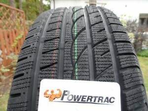 set of  brand new winter tires 195 65 15 for sale