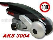 Alko AKS 3004