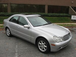Mercedes Benz / safety certified / e-tested