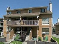 Orleans condo townhome for sale