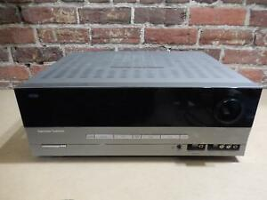 Amplificateur 5.1 Harman Kardon AVR146 (i023253)