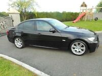 great bmw for sale !!!