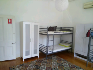 One bedroom apartment Richmond Yarra Area Preview