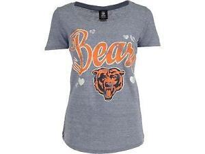 Chicago Bears Jersey: Football-NFL | eBay