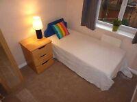 Marjoram Pl, Bradley Stoke - Single room to rent by the week in lovely smart house