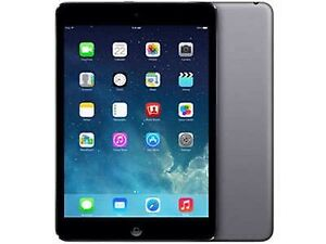 Apple IPad Mini 2 ( Retina display )