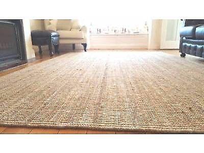 Blue Jute Rug Rugs Direct Brand New Carpets Gumtree Australia Inner Sydney Surry Hills 1180169065