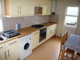£1150!! Stunning Value - 1 Bed Flat - Central Hammersmith - Must Be Seen