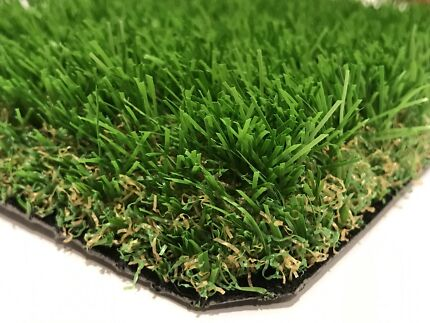 40mm from 19.99m2 Artificial Turf synthetic grass Astro Turf Fake Lawn
