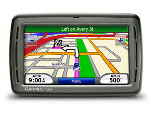 Gps units starting from $29 and up