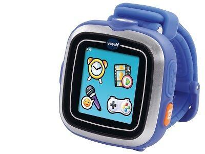 V-Tech KidiZoom Smart Watch