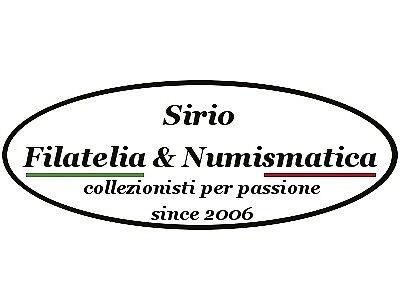 Sirio Shop