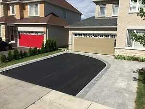 Oshawa Landscaping - Fall Spots Available - Acres Landscaping