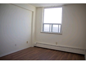 Room for rent to one person