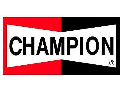 CHAMPION RAINY DAY RDF48 475mm / 19 Inches Flat Wiper Blade Universal fit
