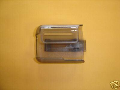 10 Pack Motorola Advisor Elite Gold Pager Holster - Pager-holster