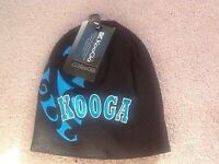 Money making opportunity ,300 genuine Ko Ga hats ,,brand new pay £500 sell £5 each make £1000