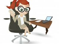 Part Time Bookkeeper for Real Estate Agent