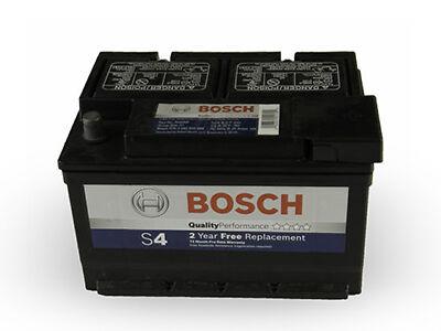 Bosch-S4-vs-S5-Car-Batteries-