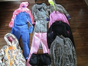 Girls Size 8 Iviva Clothing for Sale