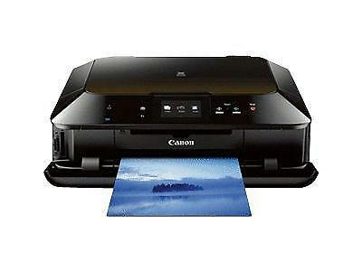 Printing machine ebay reheart Image collections