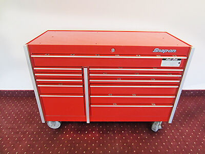 How to Care for a Snap-on Tool Box | eBay