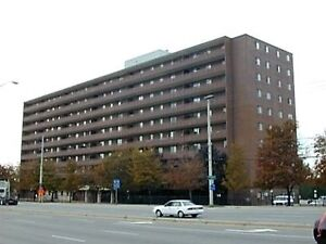 Condo For Sale In Mississauga Fully Renovated