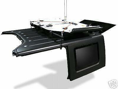 Jeep Top Hoist: Car & Truck Parts   eBay
