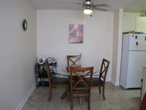 Great 2 Bedroom Apartment for Rent in Sarnia! Sarnia Sarnia Area image 3