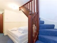 Gallery Duplex Studio Swiss Cottage Short Lets £70 per night all bills and WIFI