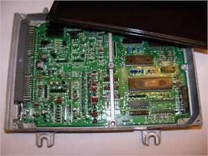 Hondata S300 P28 Spec ECU PWM Boost Control Rebuilt