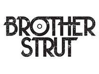 A pair of Brother Strut tickets cardiff less than face value.