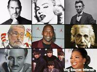 Know your Celebrity with Clarity- CELEBINFO CITY