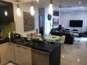 Room for rent in hart of darwin. Darwin CBD Darwin City Preview