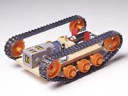 Construction Models