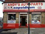 aapoldham