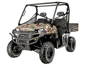 Used 2014 Polaris other