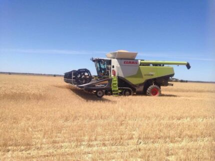 Farm machinery for sale Tara Dalby Area Preview