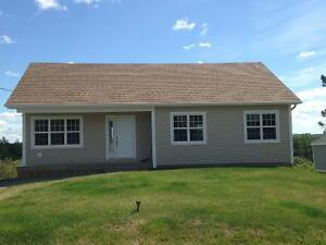 PRICED TO MOVE !!14 months old,Lantz 42 x 30ft close to Elmsdale