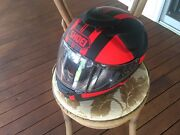Shoei Helmet Mandurah Mandurah Area Preview