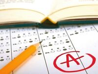 OREA Course 1,2,3 Notes & Mock Exam Questions & Answers!
