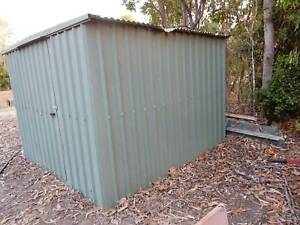 Garden Sheds 2m X 2m interesting garden sheds 2m x 3m zinc shed in decorating ideas