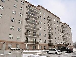 Cedar Creek Apartments ! NO AVAILABILITY AT THIS TIME