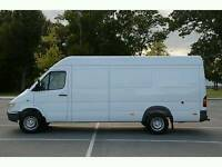 Man van ***cheap***