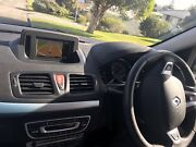 Renault car for sale Albany Albany Area Preview