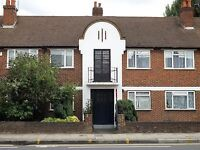 Two Bedroom Apartment, SW20 **New Lower Price**