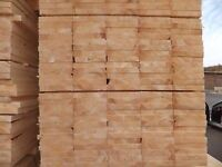 Brand new scaffold boards 1300mm long (4 feet 3 inches)