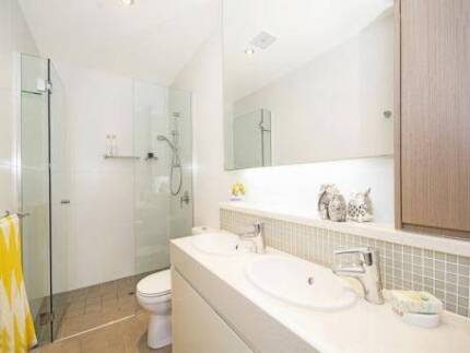 Bathroom Renovations Redcliffe bathroom renovations in redcliffe area, qld | handyman | gumtree