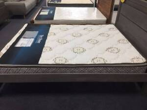Super Firm COCO nut Mattress all sizes (PS20)